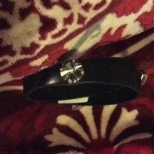 La Hola Jewelry - La Hola Bracelet